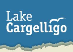 lake-cargelligo-info-logo