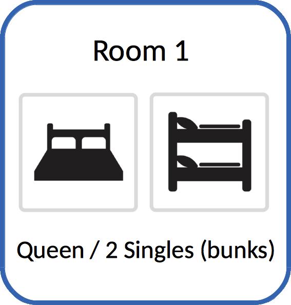 room-1-icon