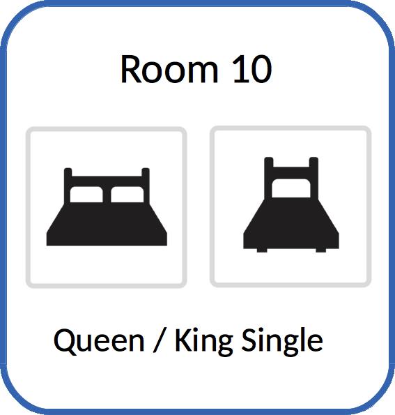 room-10-icon