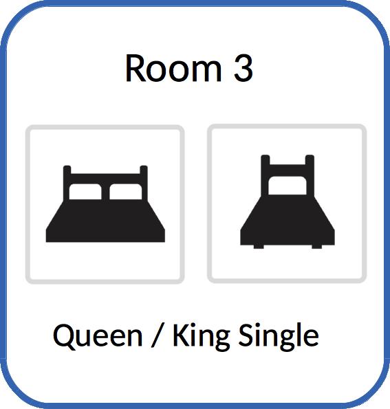 room-3-icon