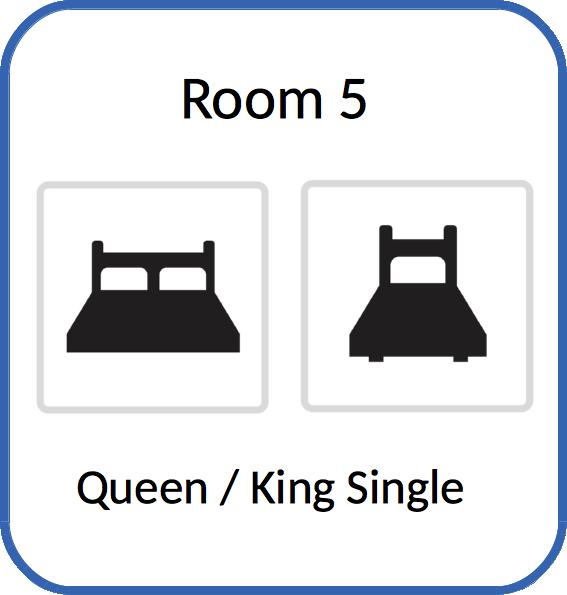 room-5-icon