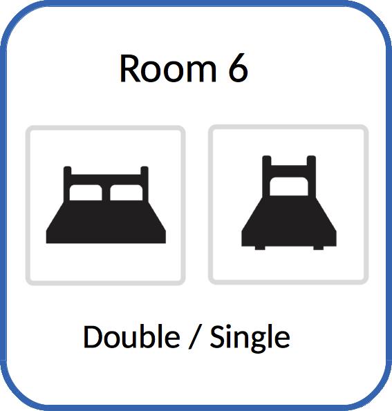 room-6-icon