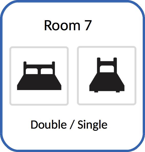 room-7-icon