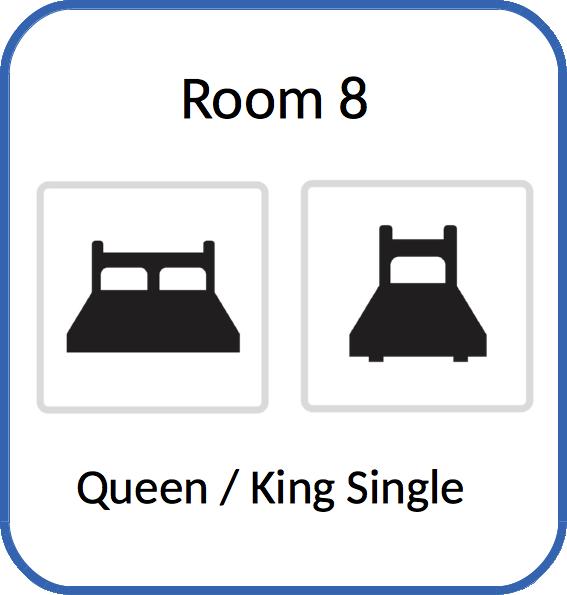 room-8-icon