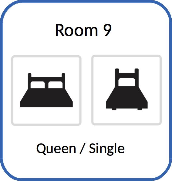 room-9-icon
